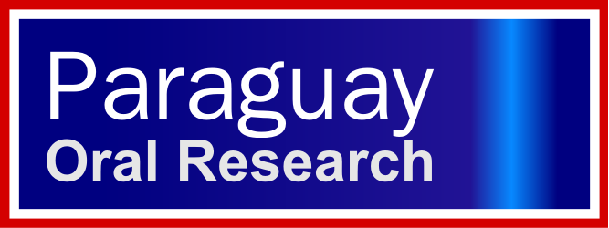 Paraguay Oral Research